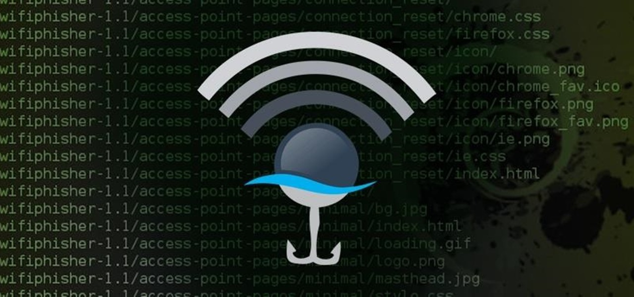 Wireless Penetration Testing Beginner's – WLAN & its Inherent Insecurities