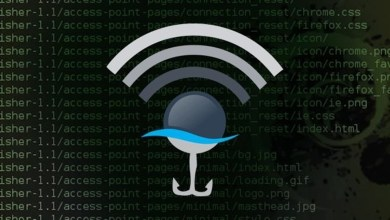 Photo of Wireless Penetration Testing Beginner's – WLAN & its Inherent Insecurities