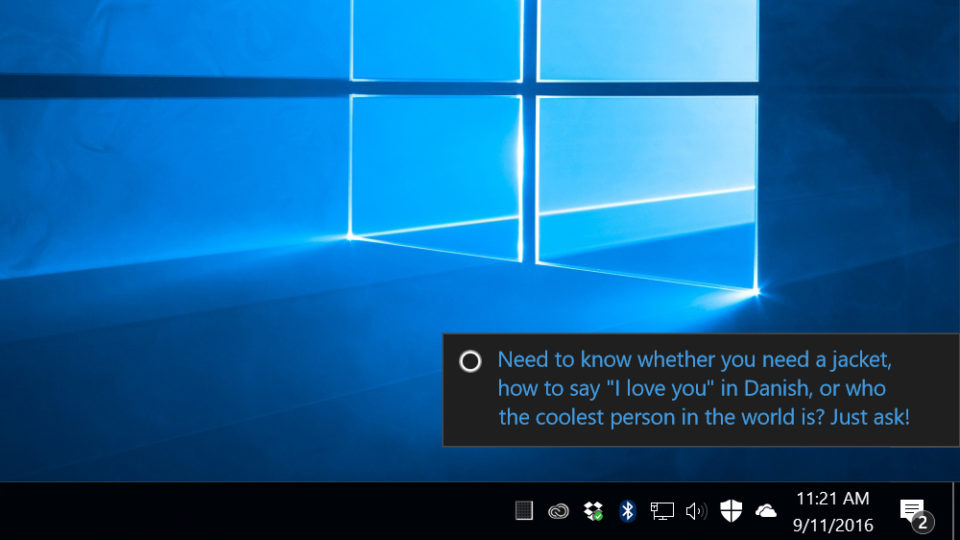 How to Disable All Windows 10 Tips, Tricks, And Suggestions Pop-Ups