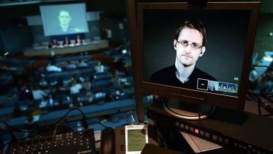 Photo of How to Avoid NSA Spying? Government Spying on Internet