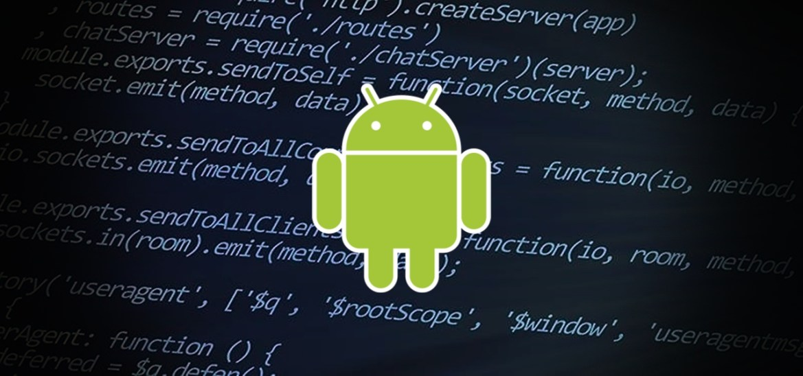 """Android phone owners hit by a new Malware """"PhantomLance"""""""