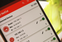 How To Kick Someone OFF your WiFi with Android in Few Minutes