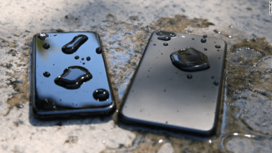 Photo of What to do if your iPhone 7 gets wet, 5 Best Hacks To Do!