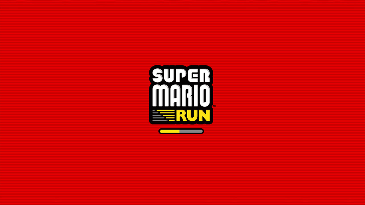 Super Mario Run, 22+ Best Hacks Available for iPhone & Android