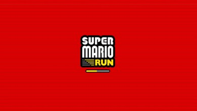 Photo of Super Mario Run, 22+ Best Hacks Available for iPhone & Android