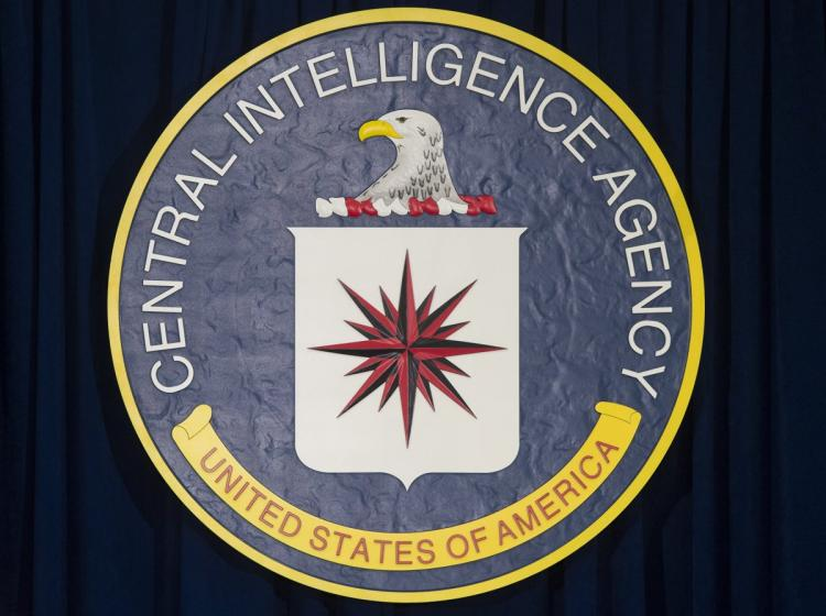 WikiLeaks Released CIA Hacking Tools: Windows, iPhone, Linux, Android, Mac, WhatsApp and Telegram Messages, TVs, Routers, Smart Cars Everything are Hackable by CIA