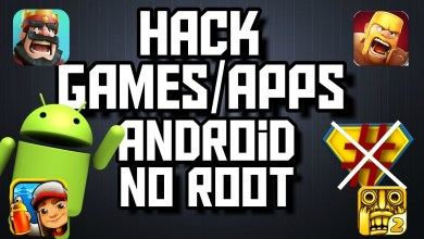 Photo of How To Hack Games, Any Android Game For Unlimited Game Money Or Coins
