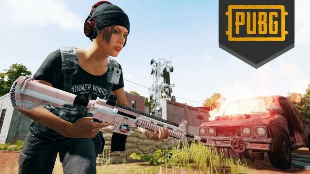 Image Result For Tips Pubg Android