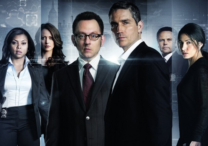 15 Hacking And Technology Based Best TV Series