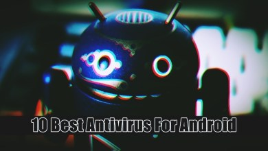 Photo of The 10 Best Antivirus For Android in 2020