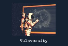 Vulnversity Walkthrough - OSCP Preparation