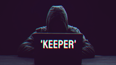 Photo of Hacking Group 'Keeper' Behind The Hacks of 570 Online Stores