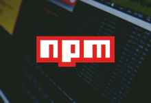 Photo of NPM Removed Four Packages From Repository That Were Popping Reverse Shells