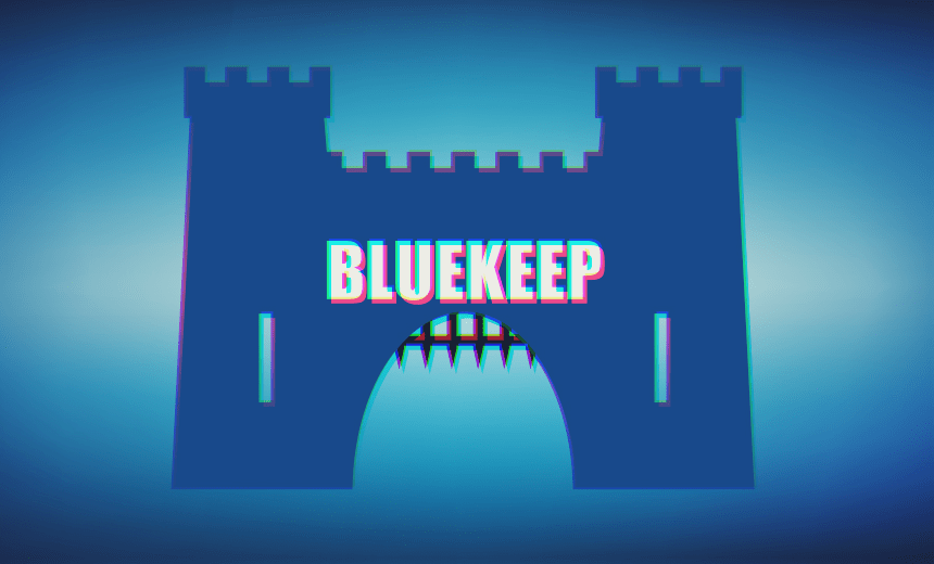 BlueKeep Still Affecting Thousands Of Windows Machines With RDP Bug
