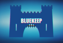 Photo of BlueKeep Still Affecting Thousands Of Windows Machines With RDP Bug