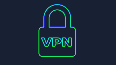 The 13 Best VPN Services For 2021