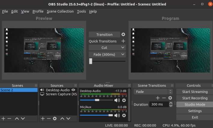 OBS vs. XSplit: Which Is Better For Game Streaming?