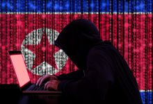 North Korean Hackers Launched RokRat Malware Campaigns Against South Korea