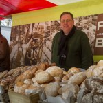 EASTER MARKET – PAASMARKT – THE HAGUE