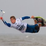 KITE BOARD WORLD CUP – THE HAGUE