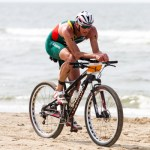 BEACH CHALLENGE CROSS-TRIATHLON EVENTS 2013