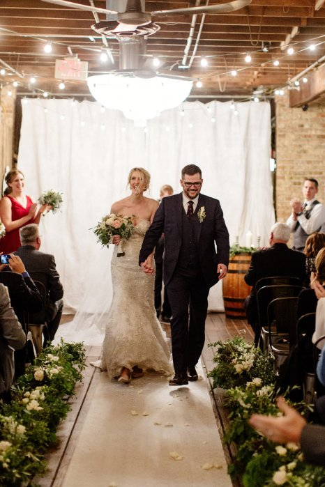 bacon_wedding_ceremony-152