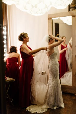 bacon_wedding_prep-040