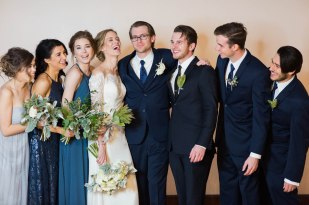 The-Blush-Collective-Wedding-121