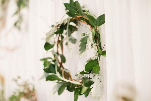 The-Blush-Collective-Wedding-20