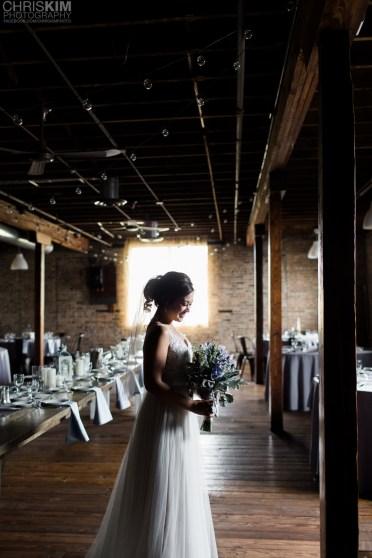 Lindy-Jason-Wedding-279