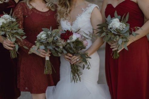 Chicago-Wedding-Photographer-Megan-Saul-Photography-The-Haight-Photos-Bridal-Party-25