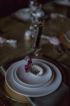Chicago-Wedding-Photographer-Megan-Saul-Photography-The-Haight-Photos-Bride-Groom-170