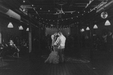 Chicago-Wedding-Photographer-Megan-Saul-Photography-The-Haight-Photos-Reception-366