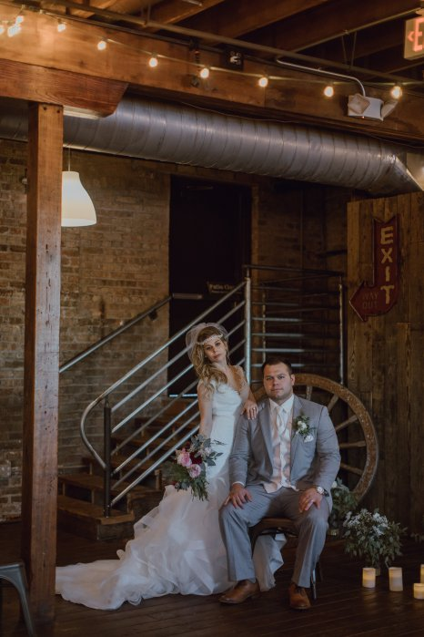 Chicago-Wedding-Photography-The-Haight-Wedding-By-Megan-Saul-Photography-8