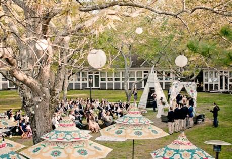 Via: Newport Wedding Glam