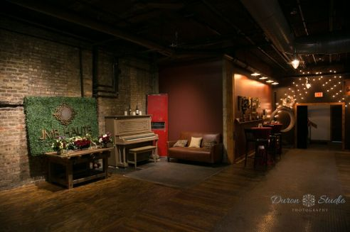 Duron Studio Photography