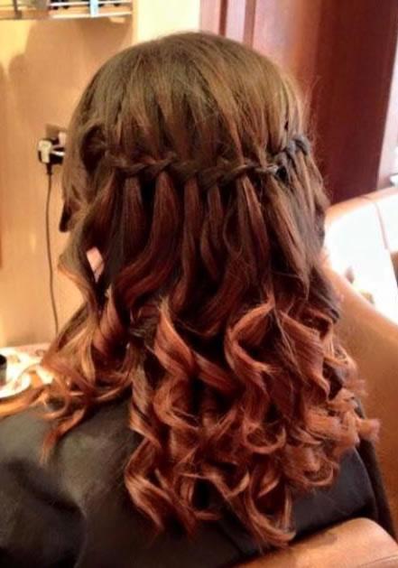 Hair And Beauty Stockport Hair Up Hair Salon Hair