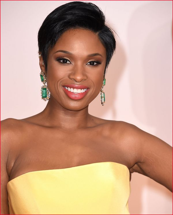 The best short hairstyles for black ladies 3