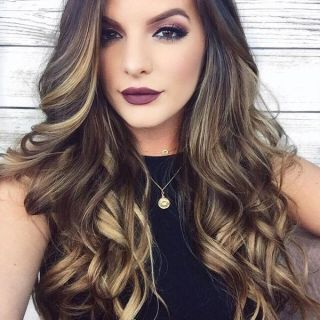 Long Hairstyles And Haircuts For Women S Long Hair In 2018
