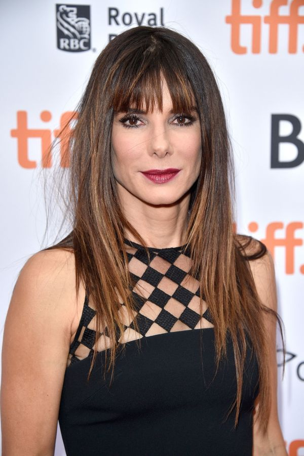 Awesome Haircuts For Long Straight Thin Hair 4