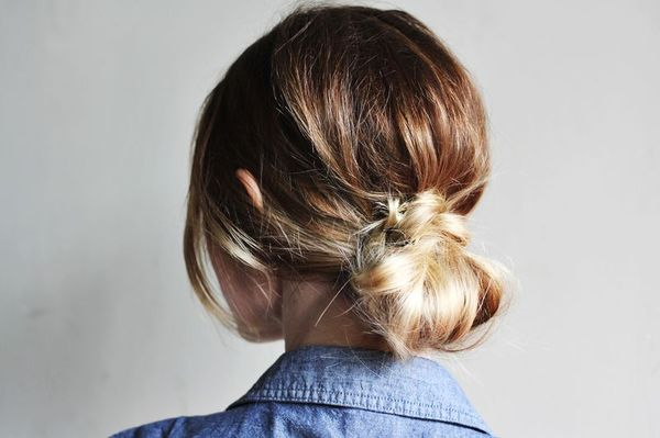 Cool Long Hair Styles For Women With Thin Hair 1