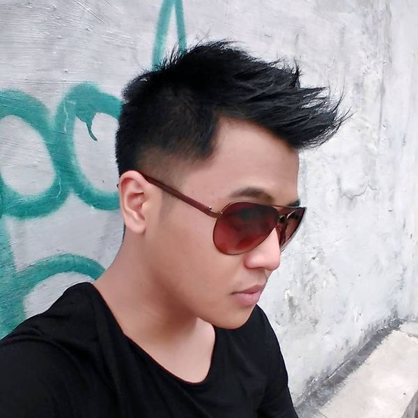 The best Asian boy haircuts 3