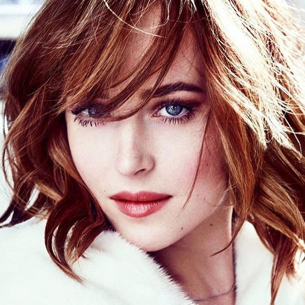 From Romantic to Passionate Waves – Female Short Hair Resolutions
