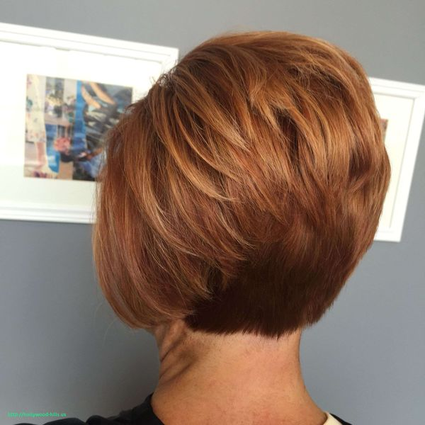 Stacked ALine Bob Cut 3