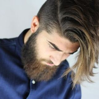 Trendy Hairstyles and Haircuts in 2019 - The Hair Style Daily