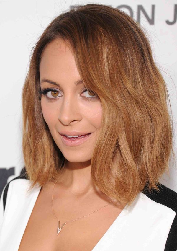 70 Long Layered Bob Hairstyle Ideas March 2019