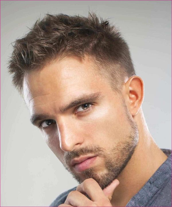 Top Messy Hairstyles For Men Of Any Age 6