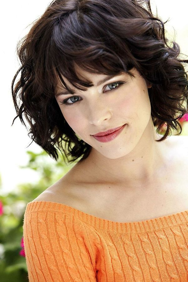 36 Short Wavy Hairstyles Trending In November 2019
