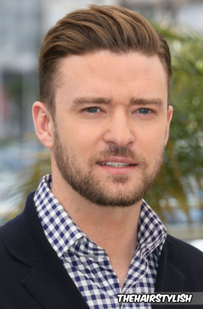 Justin timberlake haircut mens hairstyles haircuts 2018 justin timberlake haircut homemens hair stylejustin timberlake haircut urmus Choice Image