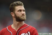 baseball haircuts men's hairstyles